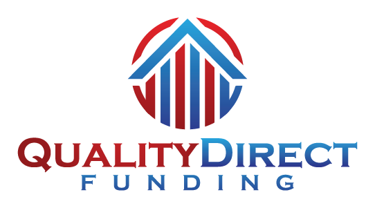 Quality Direct Funding
